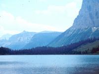 Lake Frances