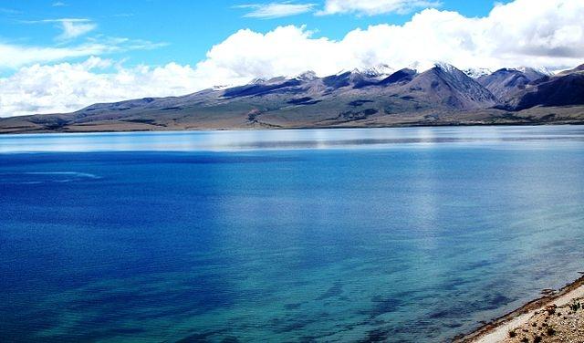 Tibet : Mount Kailash Pilgrimage - 15 Days Photos