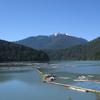Lake Mills Of Washington