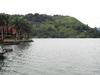 Lake Toba - View
