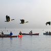 Lago Windermere