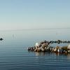 Lake Winnipegosis