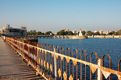 Lakhota-palace