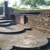 Lalitgiri Buddhist Complex