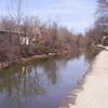 Lambertville New Jersey Delaware And Raritan Canal
