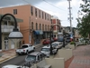 Downtown Lares
