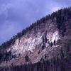 Lava Creek Tuff