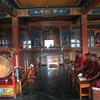 Lava Monastery - Neora Valley