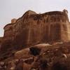 Laxmangarh Fort Sikar