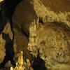 Lazareva Caves