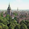 Lueneburg