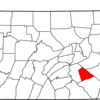 Lebanon County