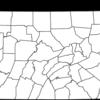 Lehigh County
