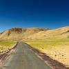Leh–Manali Highway