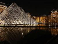 Paris Photography Tours - Night Tour