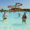 Lenti Thermal Spa and St George Energy Park
