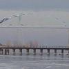 Leo Frigo Memorial Bridge