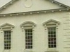 Letterkenny Courthouse