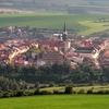 Levoca View