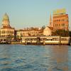Venecia Lido