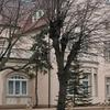 Liepāja Museum-Latvia
