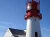 Lighthouse  Lindesnes