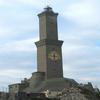 Faro de Génova