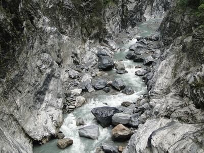 Liwu River