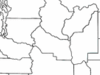 Location Of Edison Washington