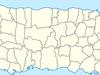 Location Of Culebra In Puerto Rico