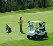 Lochmere Golf & Country Club