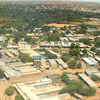 Lodwar Airport
