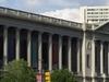 Free Library Of Philadelphia