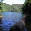 Logby Lake Danao