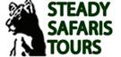 Steady Safaris Ltd
