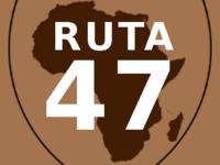Ruta47