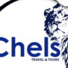 Chels Travel and Tours