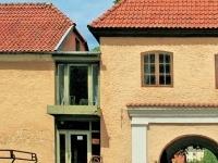 Šlokenbeka Manor