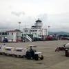 Lokapriya Gopinath Bordoloi International Airport