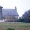 Longwood House In Longwood