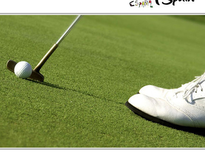 Lo Romero Golf Pilar De La Horadada