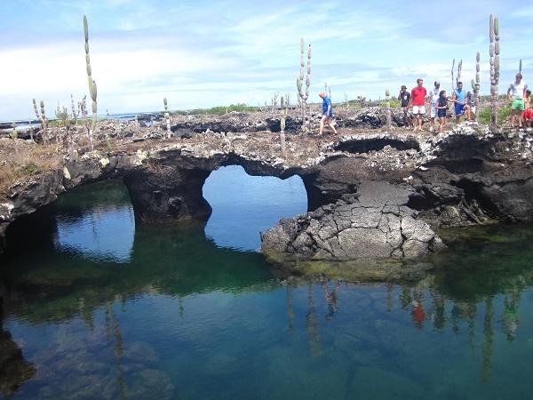 Galapagos Last Minute Photos