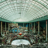 Lotte World - Recreation Complex