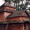 Lukawiecs-Greek-Catholic-Church-of-St-Dmitri-the-Martyr