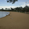 Lagoa da Prata