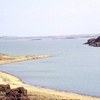 Lago Turkana Parques Nacionales
