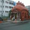 Lal Mandir Sobhabazar Kolkata