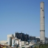 Lamma Power Station
