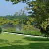 Langan Park