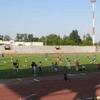 Estadio Alcazar